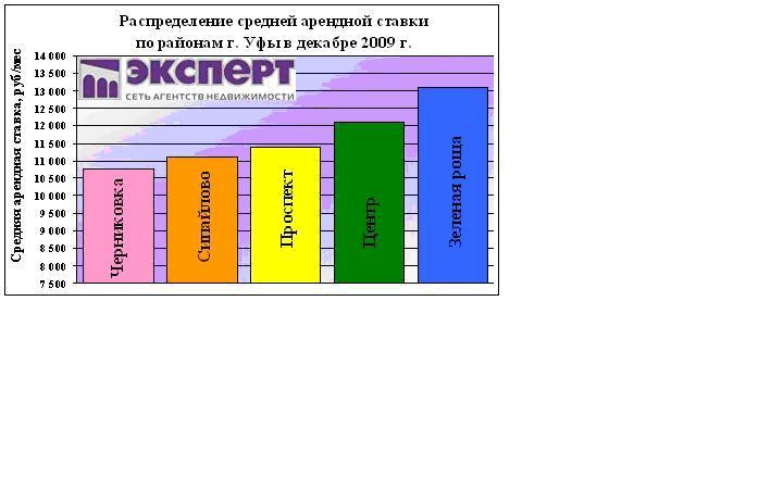 ����� ru ��������� ��� .:. ��� ������ .:. ������ � ������ .:. ���� ...
