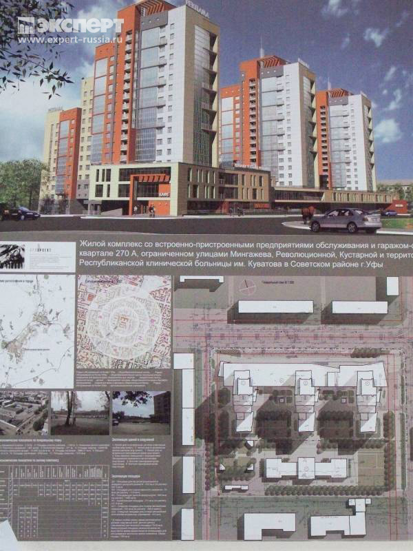 Проекты домов для строительства