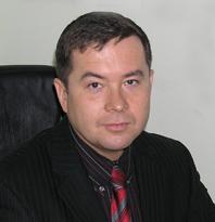 Юмагулов Ильшат Ирекович