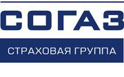 Страховая компания Согаз - партнер ЭКСПЕРТ