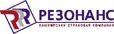 СК Резонанс - партнер ЭКСПЕРТ