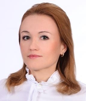 Andreeva11.JPG