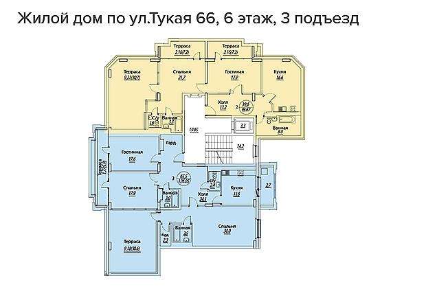 r 4.jpg