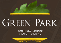 Green park.PNG