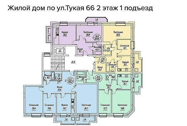 рисун 1.jpg
